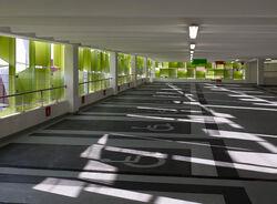 Parkeerplaatsen.jpg