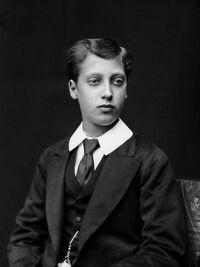 Ferdinand Van Draak.jpg