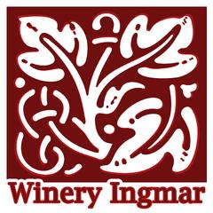 Winery Ingmar.png
