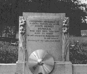 File:John Bonham Tombstone.jpg