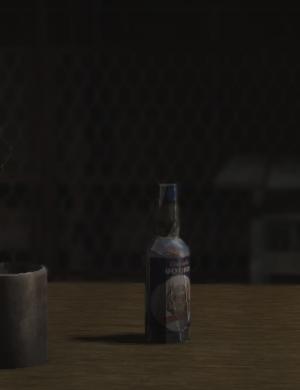 Como lechat del alcoholismo