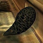 STALKER Artifact Guide Latest?cb=20100628122649
