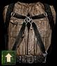 LeatherJacketUp