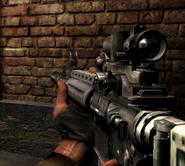 SniperTRSfirst