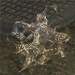STALKER Artifact Guide Latest?cb=20100628123737