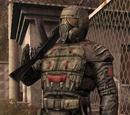 PSZ-9d Duty armor