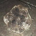 STALKER Artifact Guide Latest?cb=20100628124158