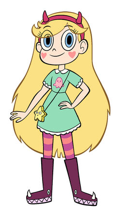 http://vignette2.wikia.nocookie.net/star-and-the-forces-of-evil/images/d/da/Star_Butterfly.jpg/revision/latest/scale-to-width/250?cb=20150404195124