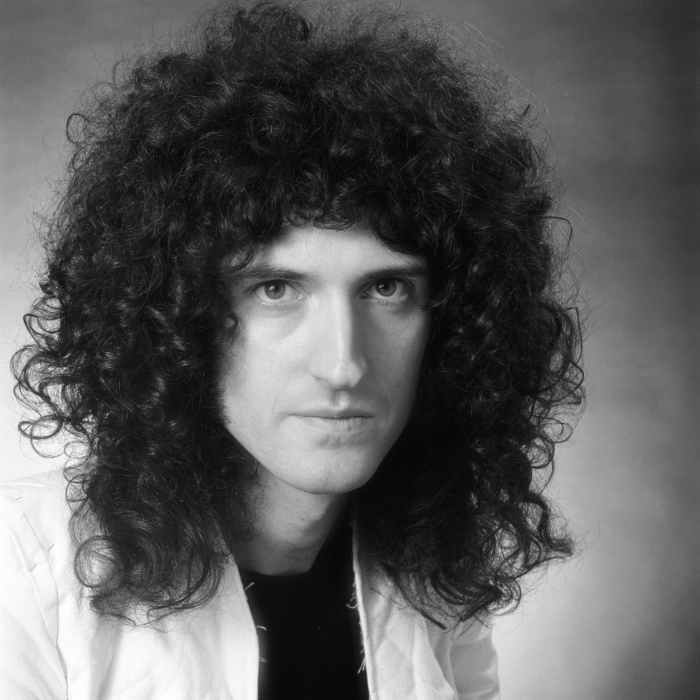 brian may last horizon