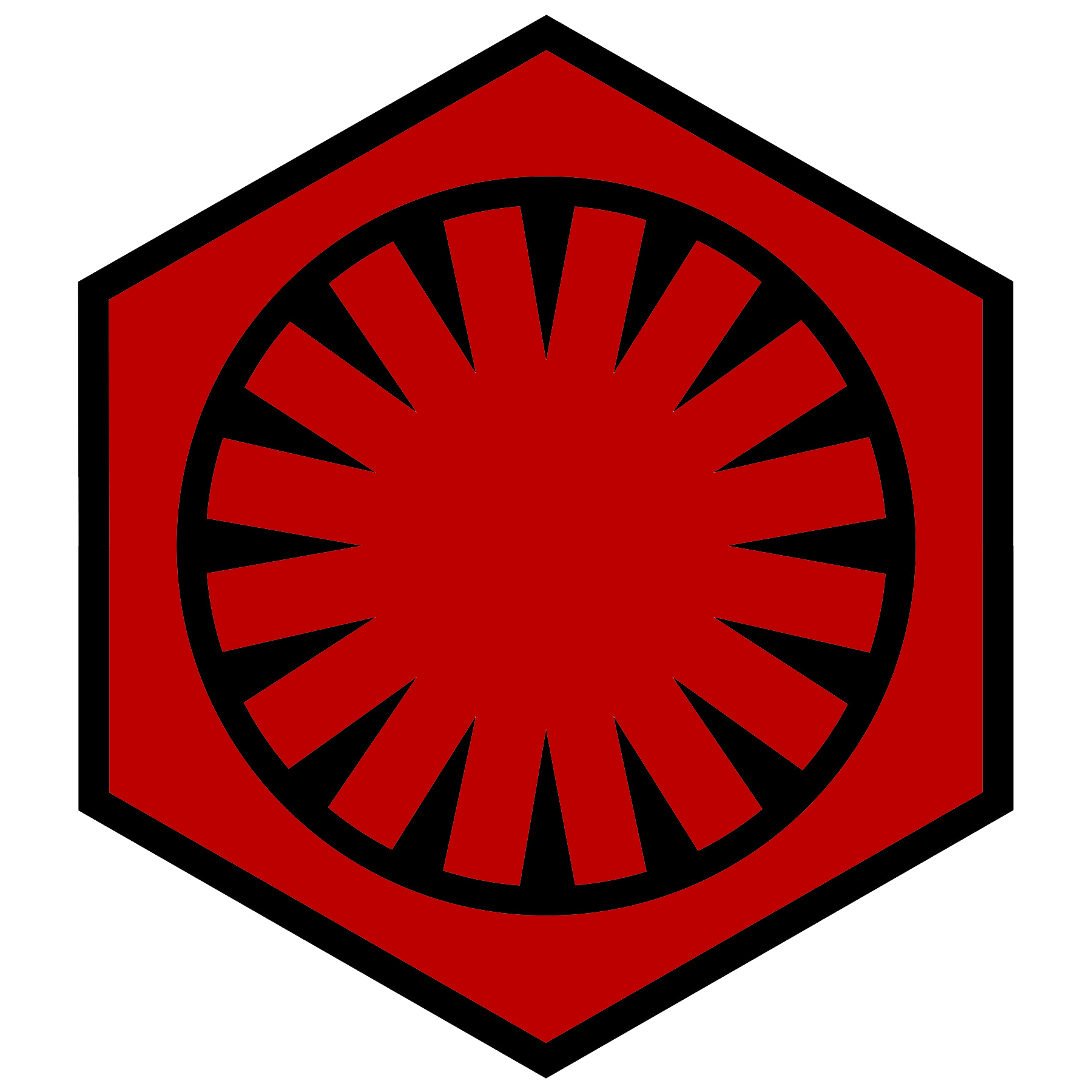 first order star wars canon extended wikia fandom powered by wikia. Black Bedroom Furniture Sets. Home Design Ideas