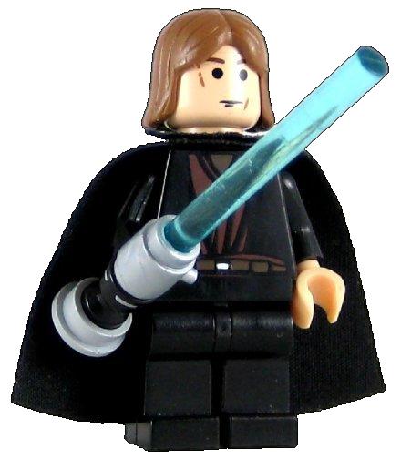 Archivo anakin jedi wiki star wars lego - Lego star wars vaisseau anakin ...