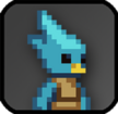 Starbound Wiki Avian Race