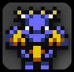 Starbound Wiki Boss