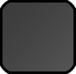 Starbound Wiki Block Tool
