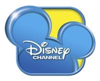 200px-DisneyChannel2010