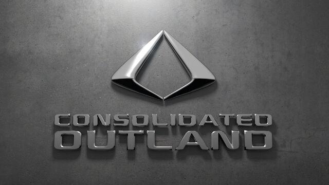 File:Consolidatedoutland logo hobbins.jpg