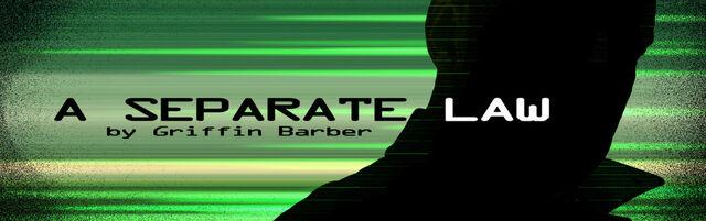 File:SeparateLawFI4.jpg