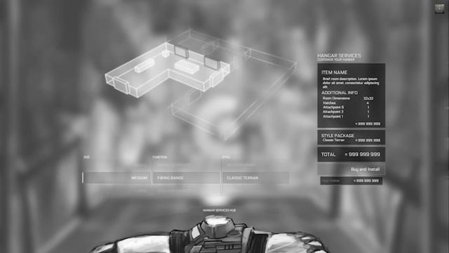 File:Mobiglass Room System Concept.png