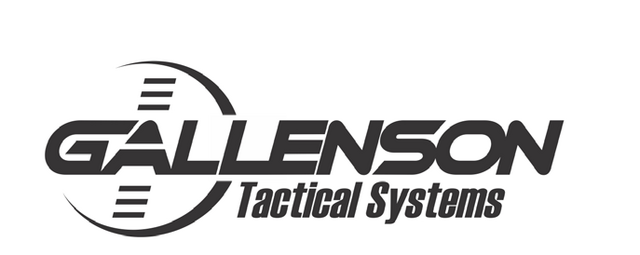 File:Gallenson Tactical Systems.png