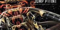 Jump Point 01.01