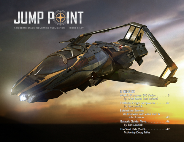 File:JumpPoint0107.png