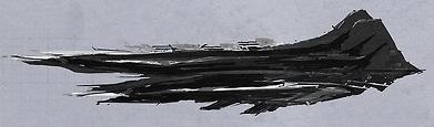 File:Vanduul-Hunter-Destroyer.jpg