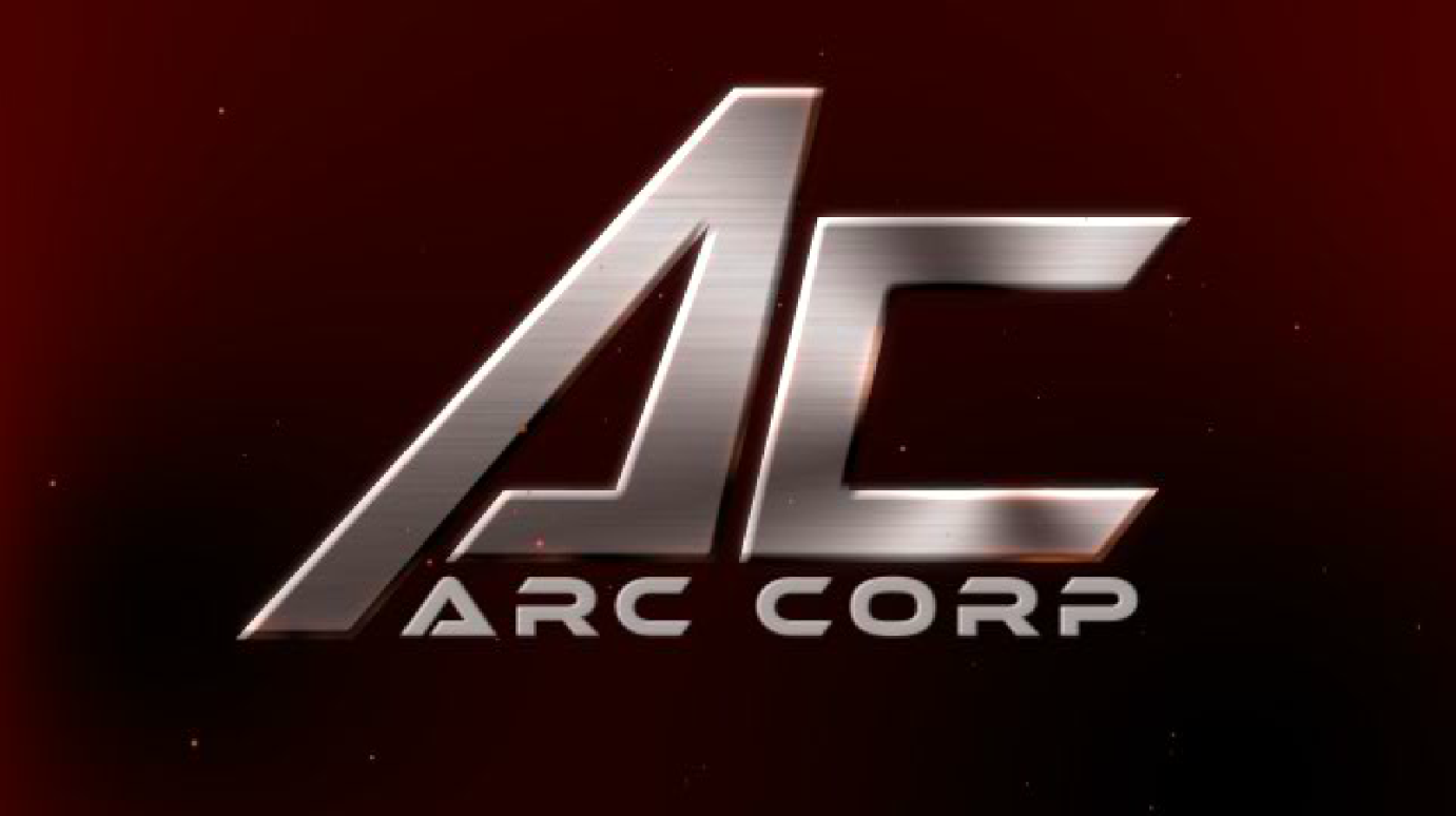Http Www Arccorp Com Join Arc Accredited Travel Agency Jsp