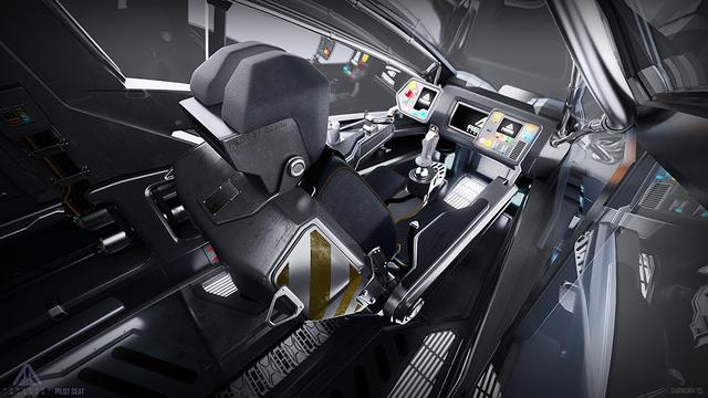 File:014 Vanguard warden pilot seat.png