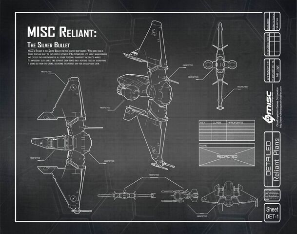 File:Reliant-Blueprint-1.jpg