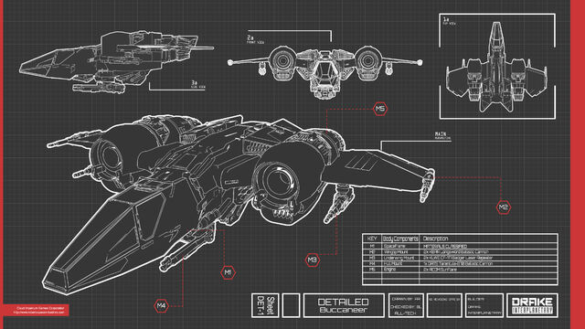 File:Buccaneer-BluePrints.jpg