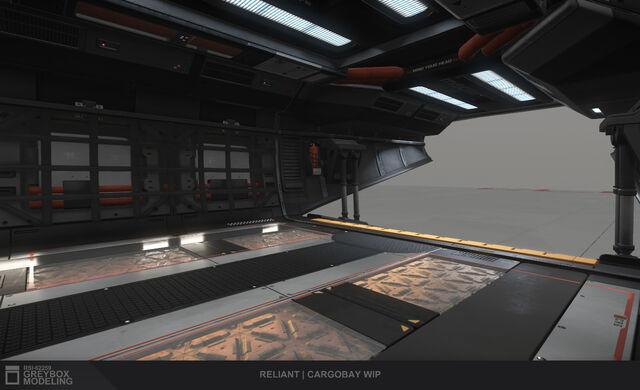 File:Reliant Cargo 4.jpg
