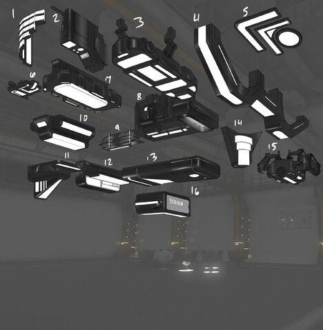File:Hangar keylights 3.jpg