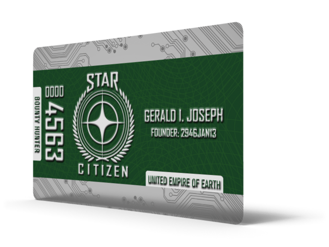 File:Green Citizen Card2.png