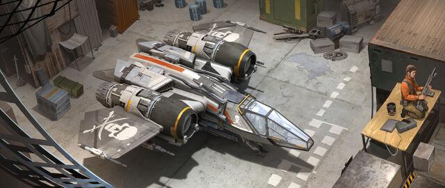 File:Buccaneer-Hangar.jpg