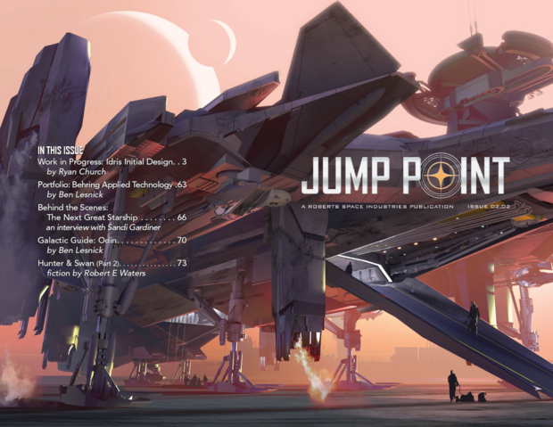 File:JumpPoint0202.png