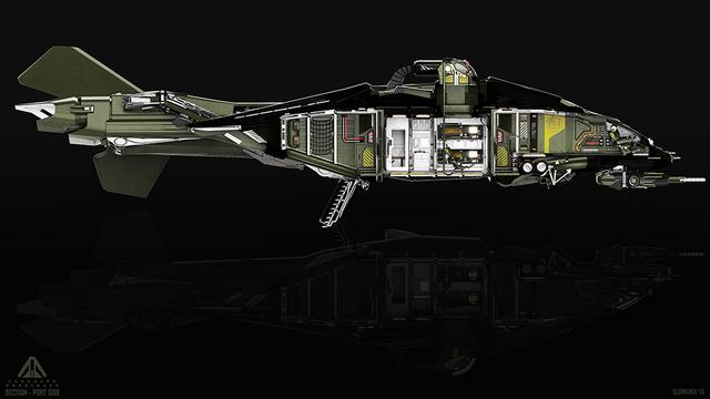 File:Vanguard harbinger section portside.png