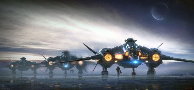 File:Vanguard landed.jpg
