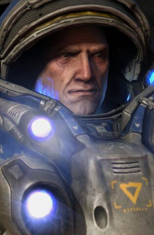 File:Marine SC2 Head2.jpg