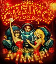 CasinoPortZion SC2 Art1