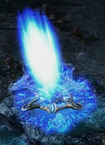 File:Mothership SC2 DevGame6.jpg
