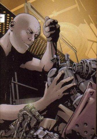 File:ColeHickson SC-Com5 Comic1.jpg
