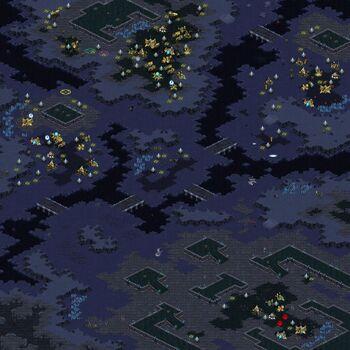 TheInsurgent SC1 Map1