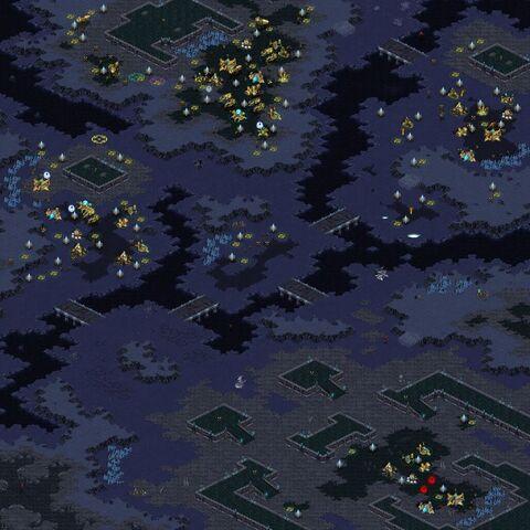 File:TheInsurgent SC1 Map1.jpg