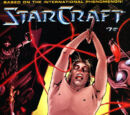 StarCraft: Issue 7