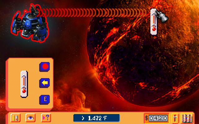 File:TurboScienceVessel Game1.png