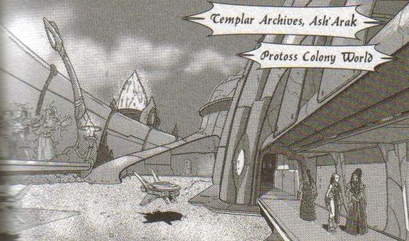 File:AshArak SC-FL1 Comic1.jpg