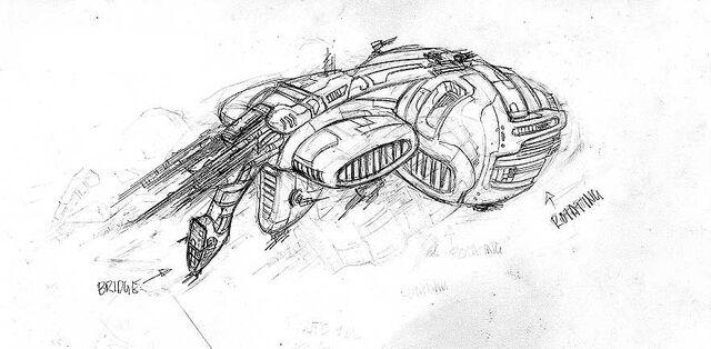 File:Light cruiser SC Comic1.jpg