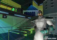 Scientist SC-G Game1