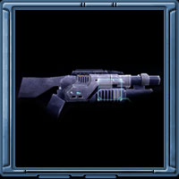 File:Weapon-shotgun.jpg
