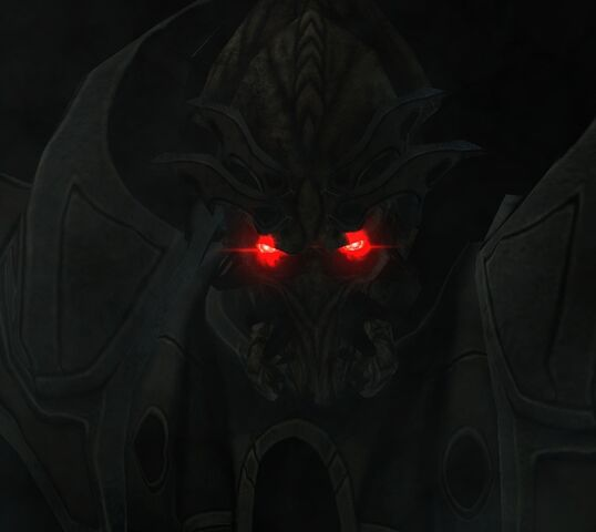 File:DarkVoice SC2 Head1.JPEG